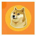 Doge Stonks на Андроид
